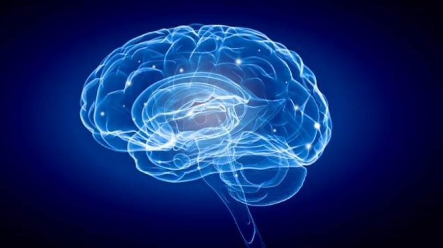 Disfunções Miccionais em Doenças Neurológicas